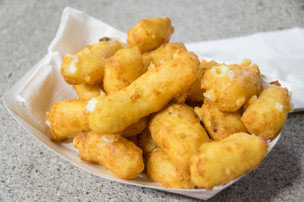 national-cheese-curd-day-1-gettingstamped