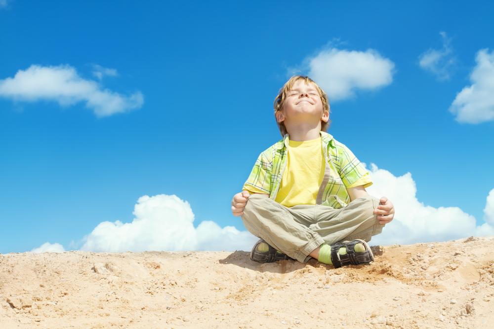 wellness-programs-for-kids