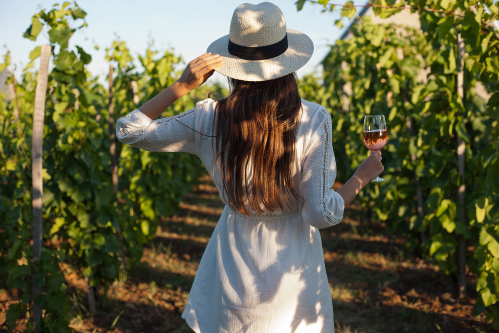 what-to-wear-at-a-vineyard