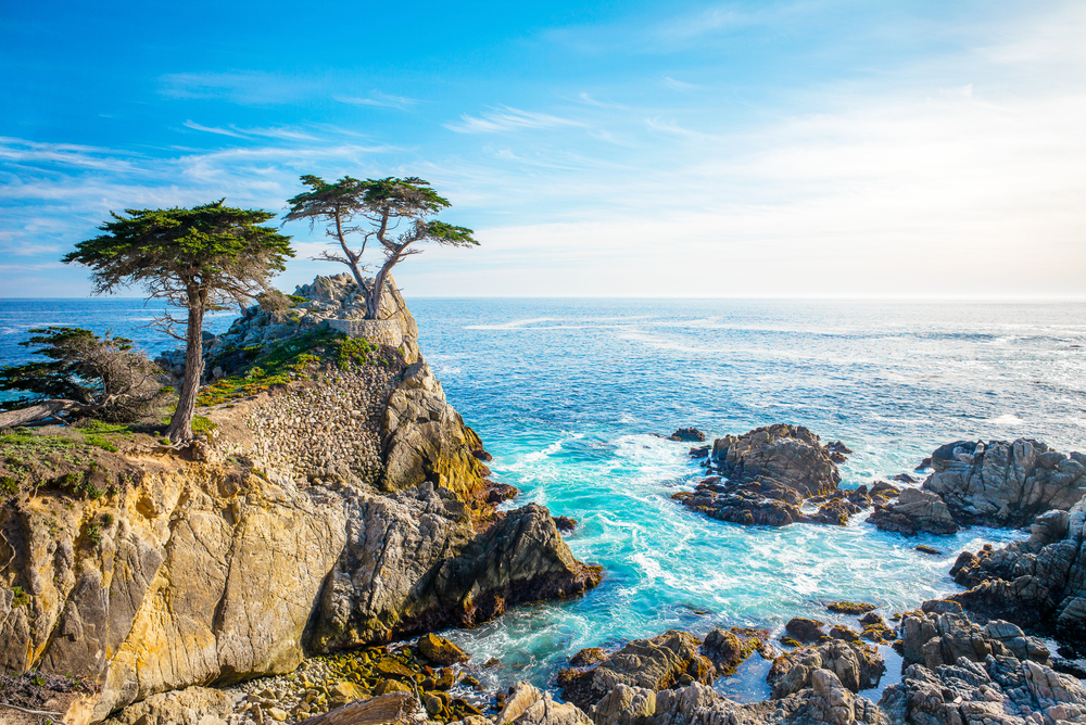 carmel by the sea california에 대한 이미지 검색결과