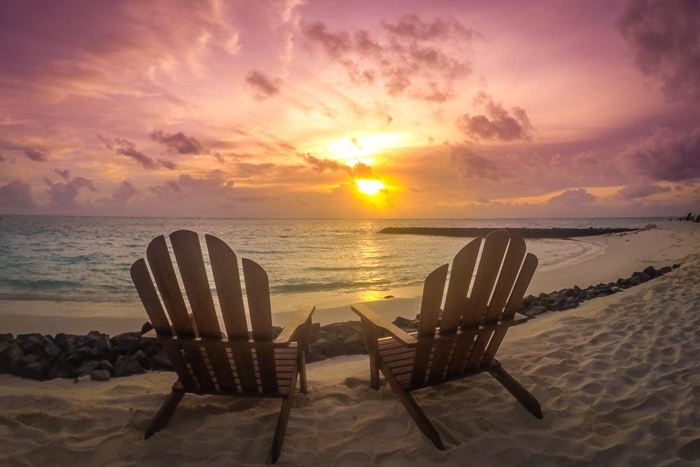 epic-honeymoon-destinations-gettingstamped-6