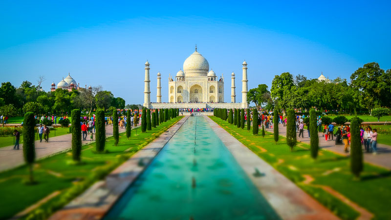 epic-honeymoon-destinations-gettingstamped-2