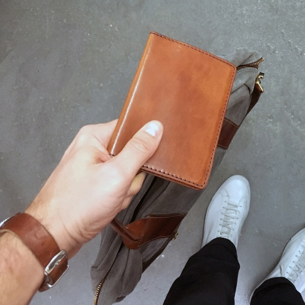passport-wallet-in-hand-large