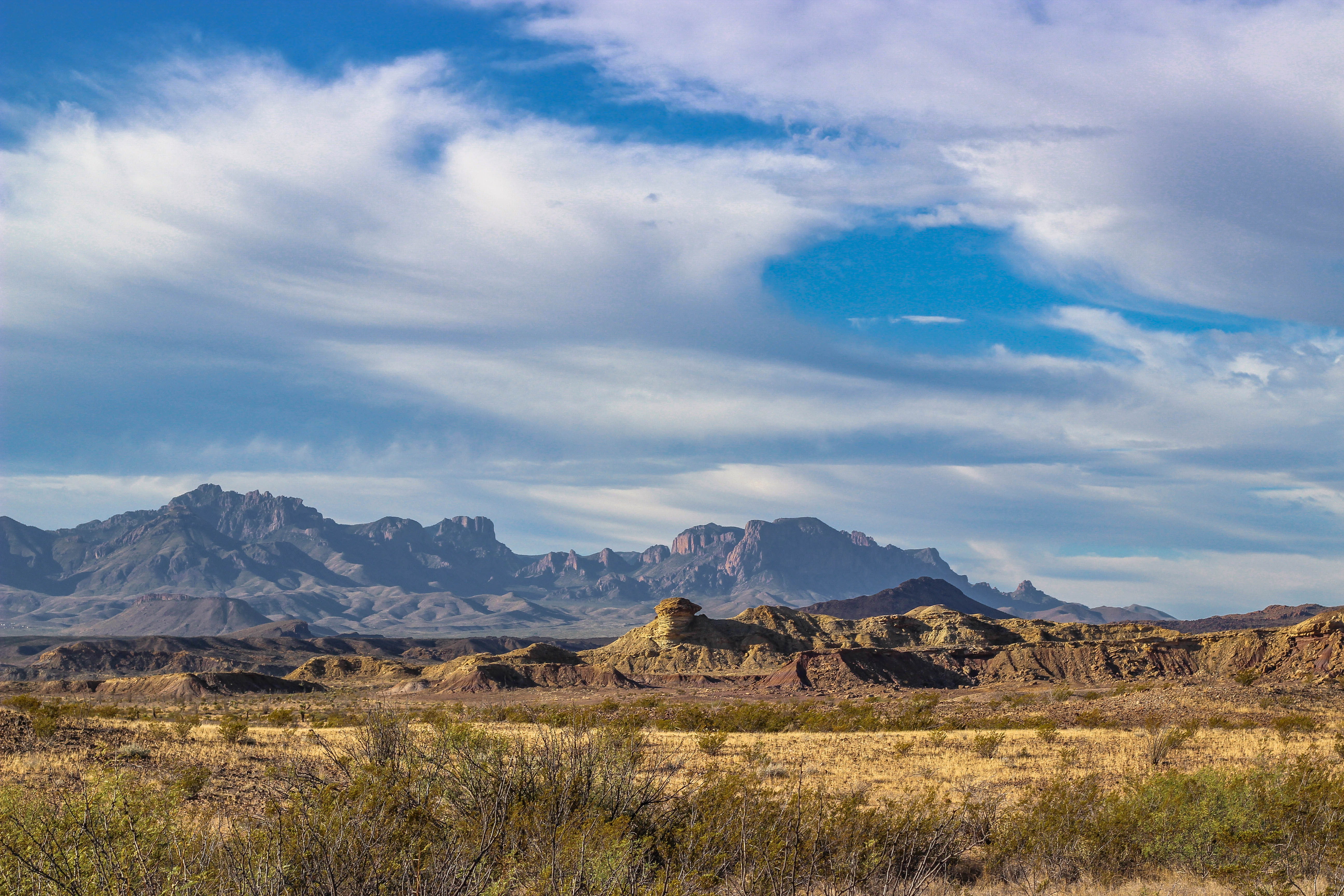 West-Texas-Photos-Big-Bend-National-Park_CompassandTwine