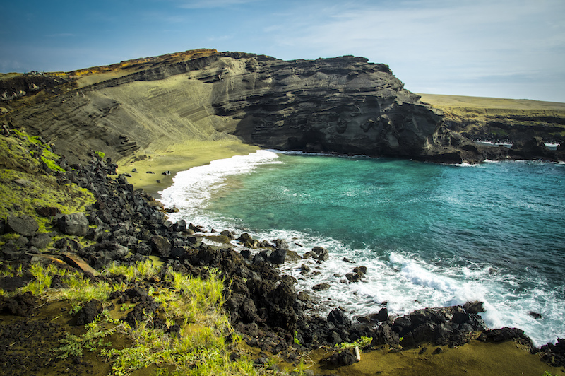 papakolea-beach-hawaii