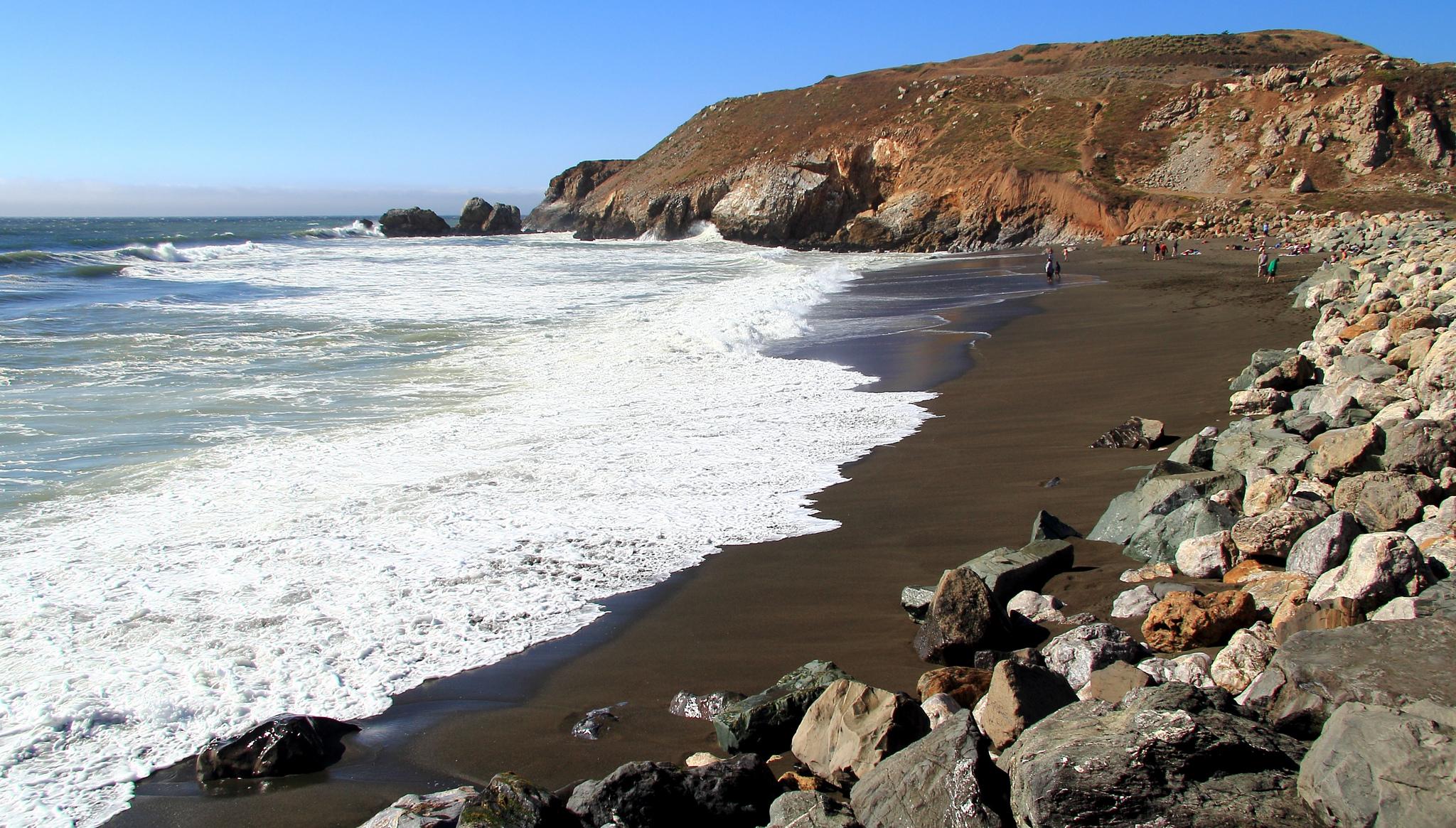 rockaway-beach-pacifica