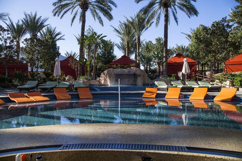 harrahs-resort-southern-california