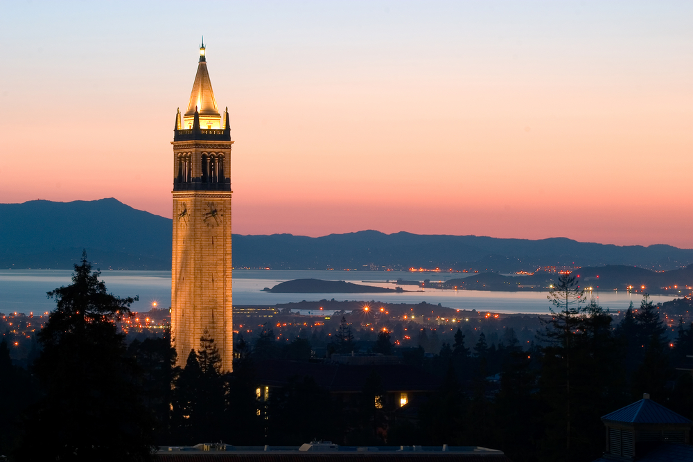 9 radical things to do in downtown berkeley orbitz rh orbitz com things to do in berkeley ca today things to do in berkeley california