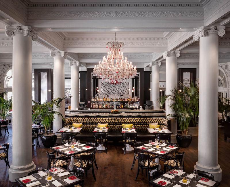 hotel-shattuck-plaza-restaurant