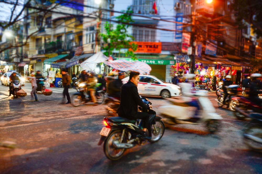 vietnam-photos-gettingstamped-8