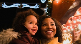 Best-holiday-events-in-Washington-DC