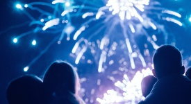 How-to-win-New-Years-Eve-in-7-global-party-cities