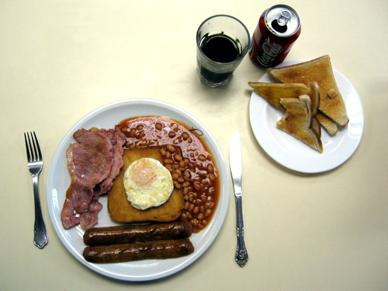 hangover-cures-from-around-the-world-wikipedia-2