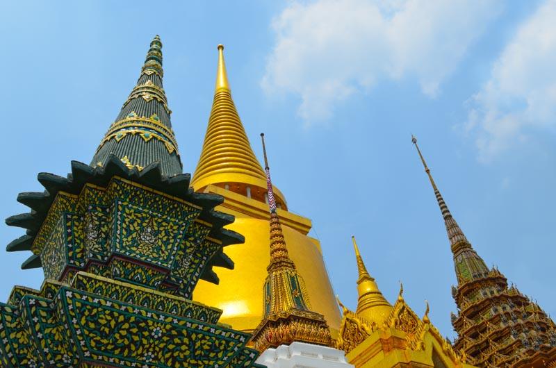 bangkok-gettingstamped