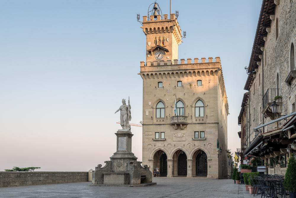 piazza-della-liberta-san-marino