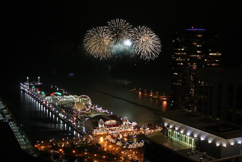 chicagos navy pier flickr cc marit toomas hinnosaar