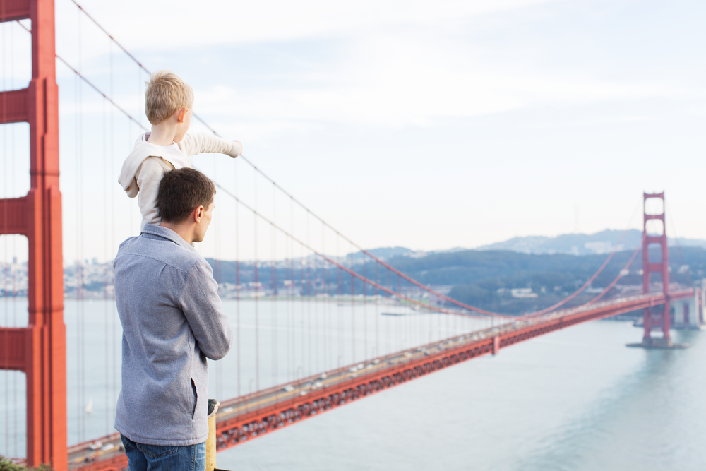 san-francisco-with-kids