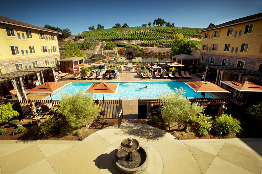 meritage-pool-and-vineyards