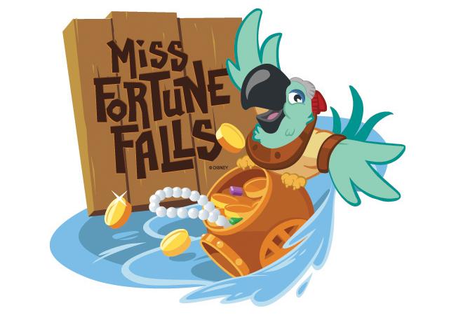 miss-fortune-falls