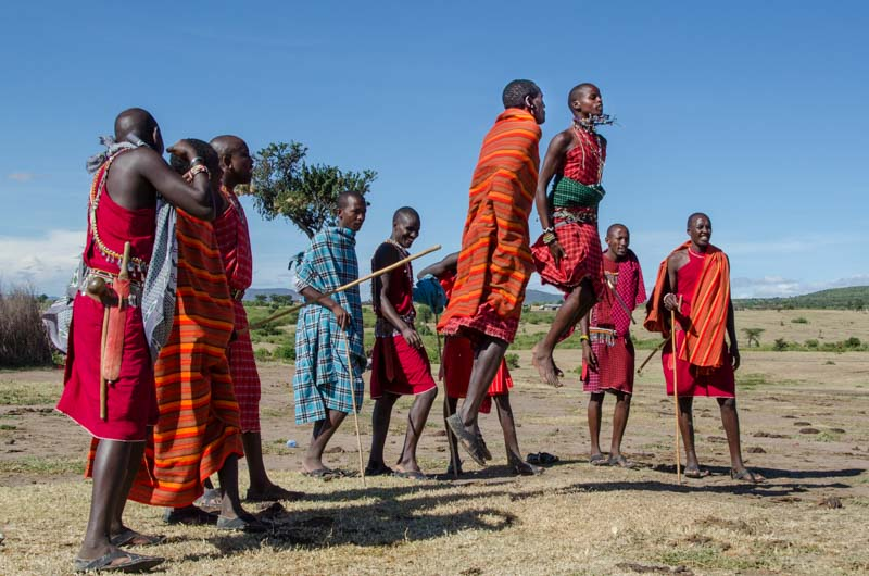 trip-to-africa-will-change-your-life-gettingstamped