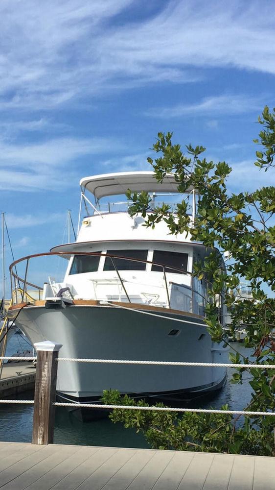 7 amazing Florida houseboats you can book now | Orbitz