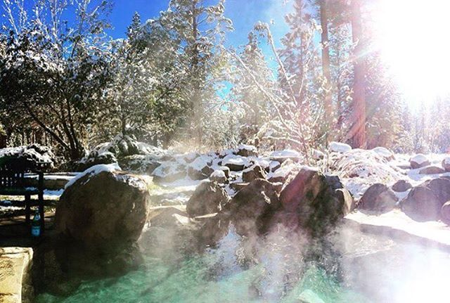 Tahoe Hot Springs >> 5 Best Hot Springs In California And Two In Nevada Orbitz