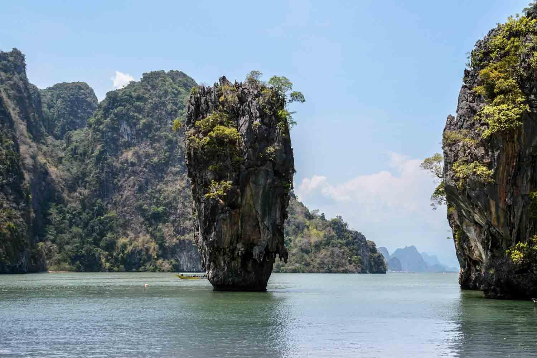 Best Thai islands - Flickr
