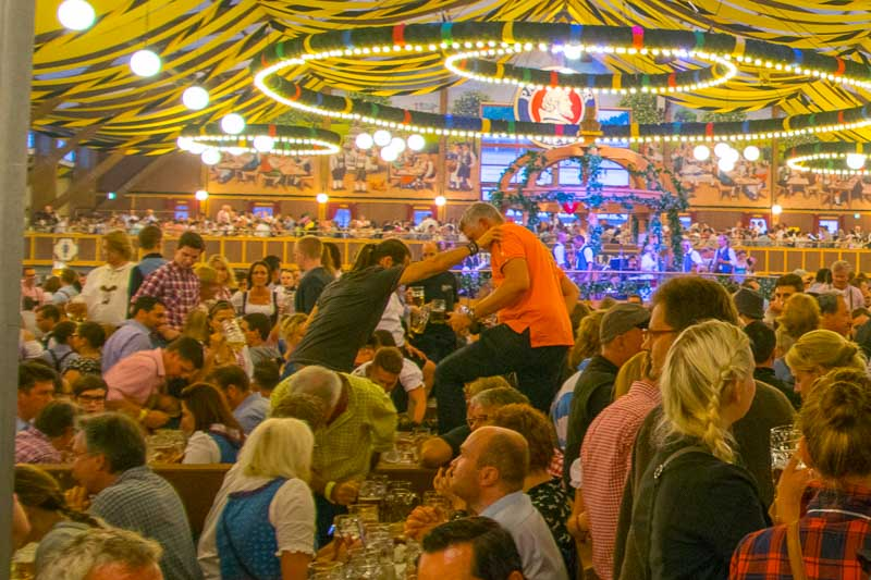 Oktoberfest-GettingStamped