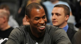 Jason Collins, basketball, LGBTQ