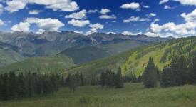 Vail Mountain.jpg