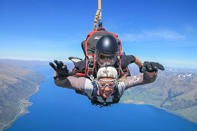 5 Adrenaline Fueled Destinations for Thrill Seekers-GettingStamped-5