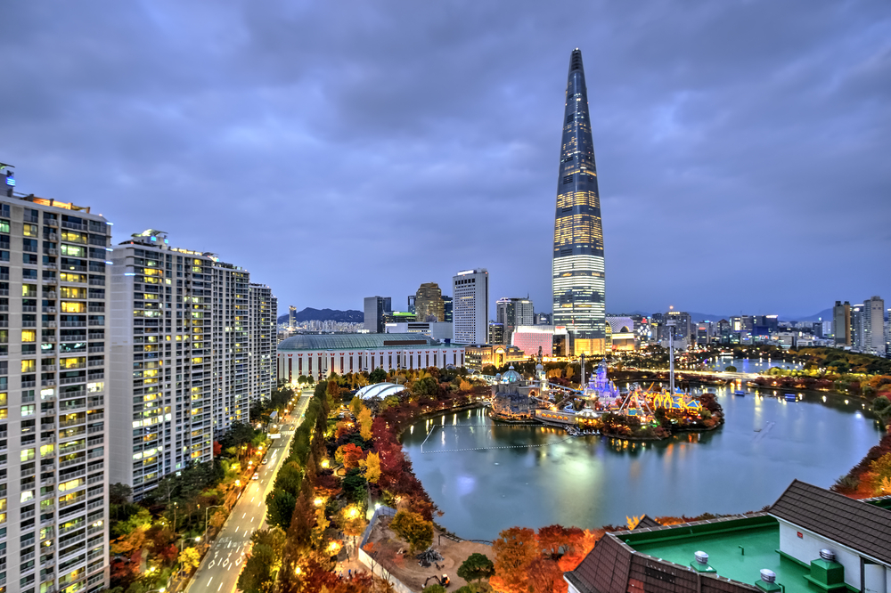 11 things to know before traveling to south korea orbitz