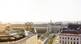 hofburg palace.jpg