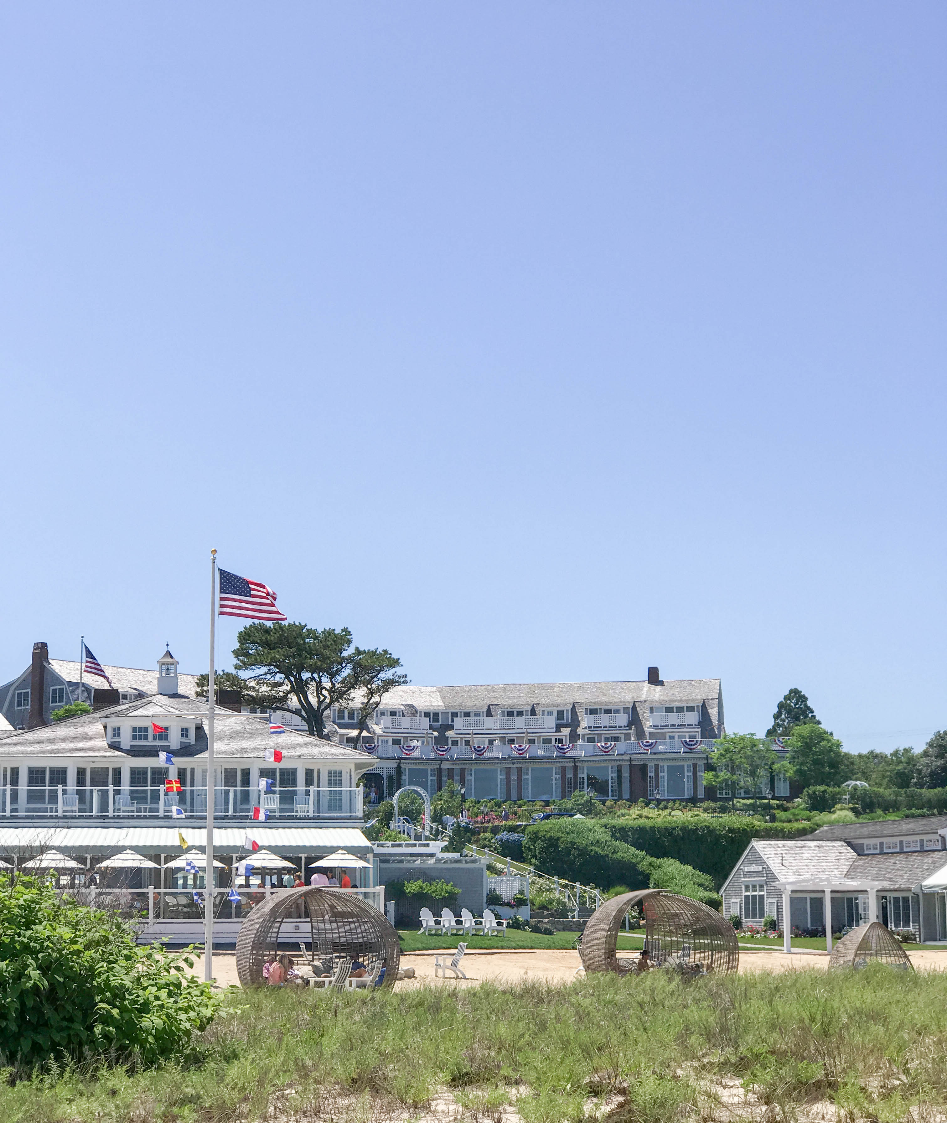 The 8 Best Things To Do In Cape Cod (while The Weather's