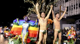 Vegas Night Pride 2.jpg