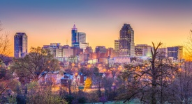 Raleigh_North Carolina_skyline.jpg