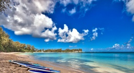 TurtleBayResort_DS_KawelaBay-L.jpg