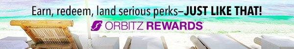 ORB_Rewards_JustLikeThat_BeachChairs_onad_600x100_20180718