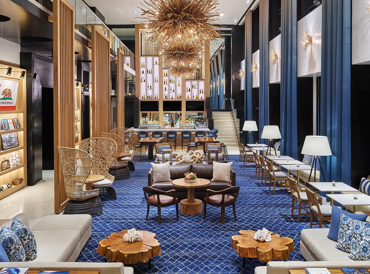 Image courtesy Hotel Republic