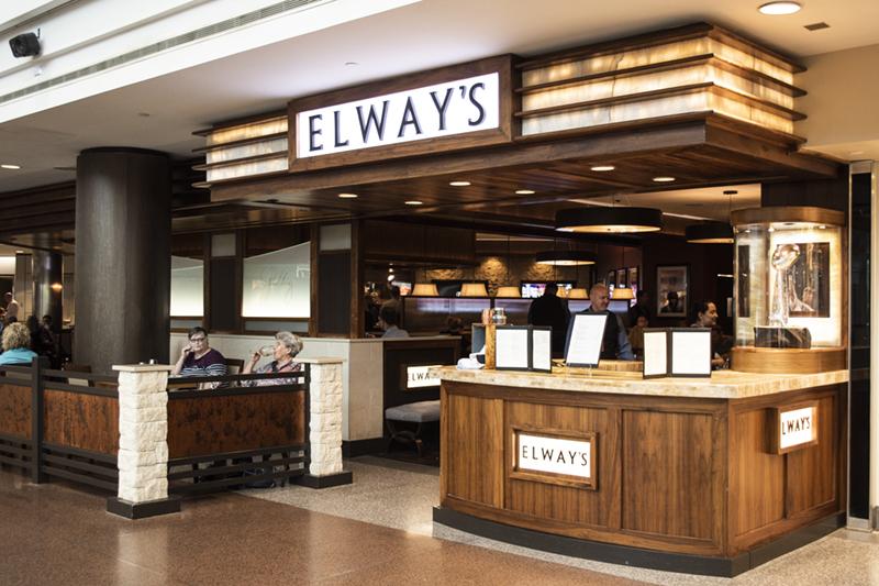 Elways-denver-international-airport-2