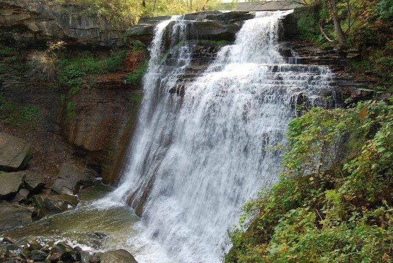 Cuyahoga-Valley-National-Park-ohio-Gizmo-Goes-West