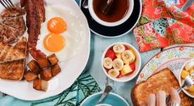 chicago-best-brunch-spots-