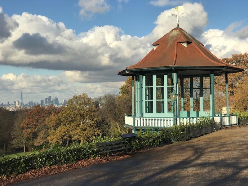 The-Horniman-Museum-and-Gardens-trover-Benjamin-Willard