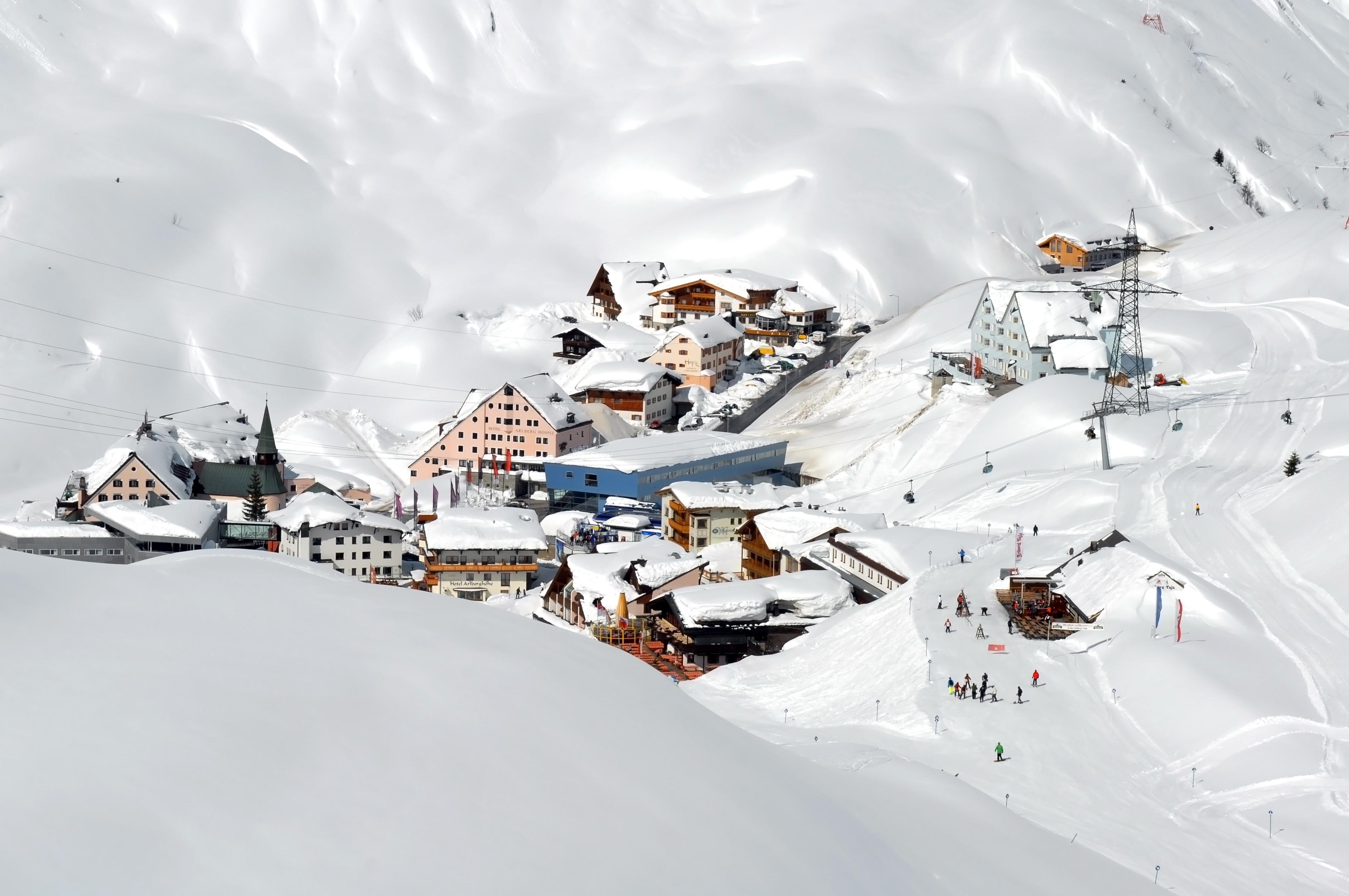 ski challenge 2018 download schweiz