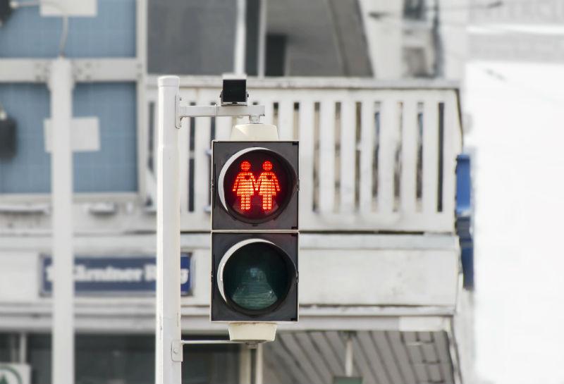 Vienna, LGBTQ