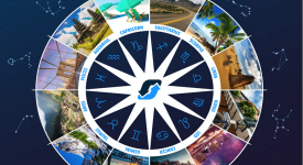 2019 orbitz travel horoscope