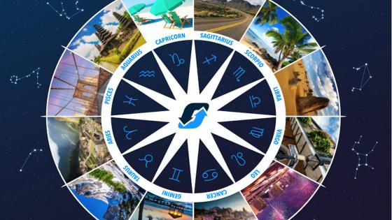 2019 orbitz travel horoscope