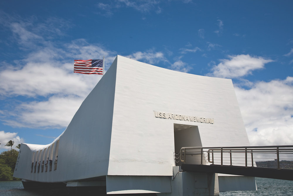 ncl_HI_Pearl_Harbor_Memorial