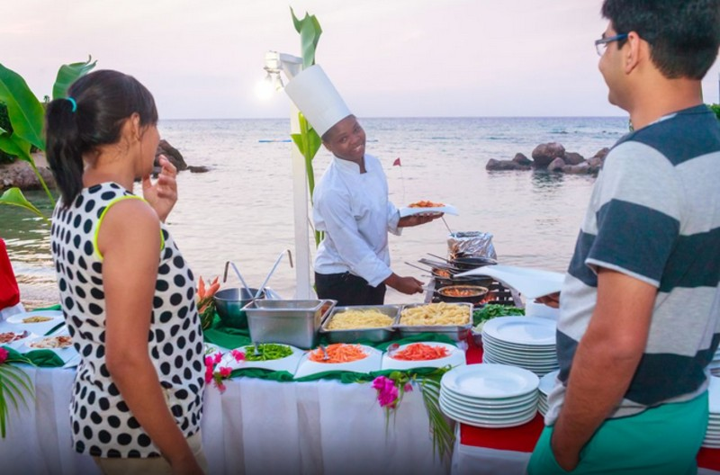 8 Amazing All Inclusive Resorts For Families In Mexico And