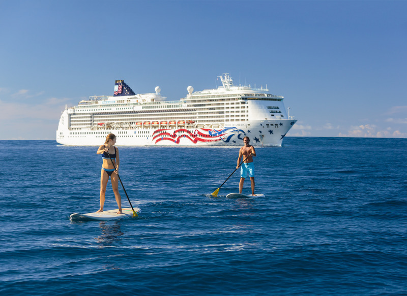 ncl_Hawaii_standup_paddleboard_POA-edit